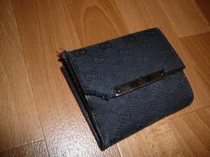 20090509財布