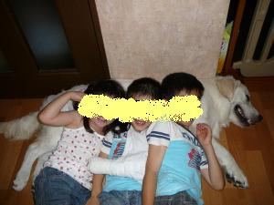 20090629子供とAL