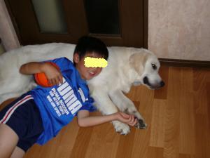20090629AL2枕