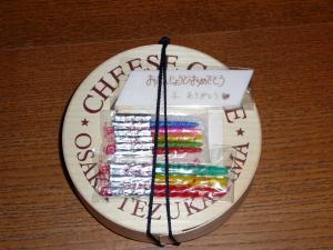 20090803ケーキ