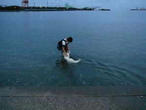 20090809海2