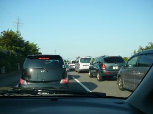 20090816高速
