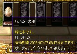 20060701042824.jpg