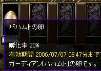 20060701043016.jpg