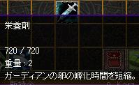 20060701043123.jpg