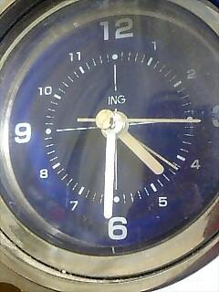 20070106063028.jpg