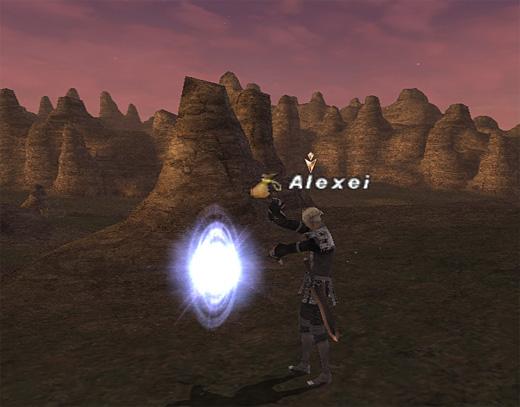 ale0524_2.jpg