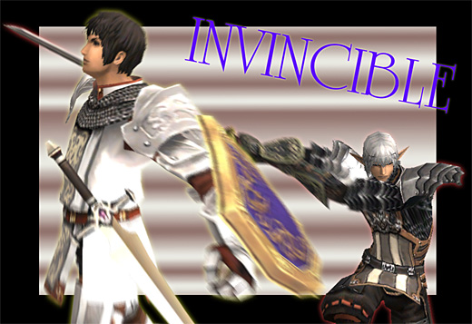 invin.jpg