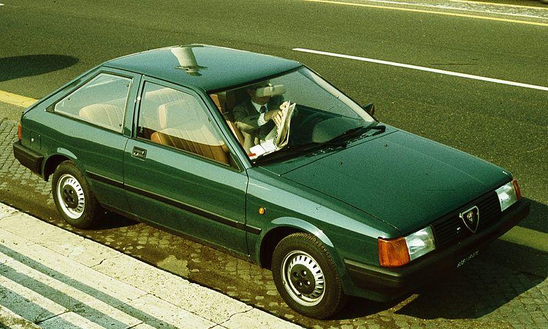 800px-Alfa_Arna.jpg