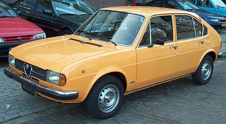 Alfasud_orange.jpg
