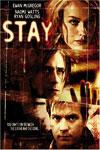 131_stay.jpg