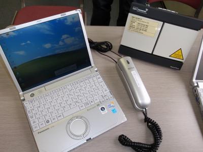 P8060003.jpg