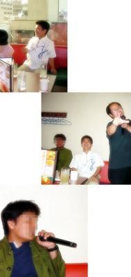 2007_08_横浜_009(8037)