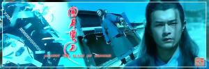 88e13adb6ecc5377d0164e08.jpg
