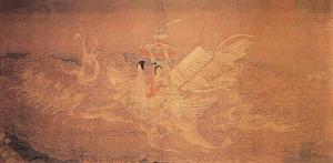 Goddess_of_luo_shui_(part)1.jpg