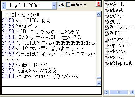 2_18_1.jpg
