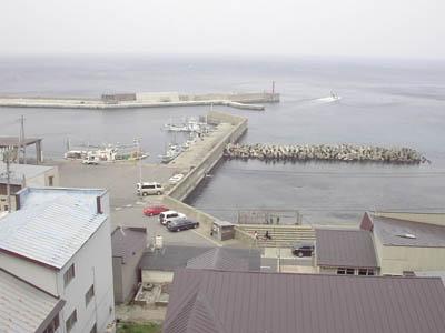 20070504_11.jpg
