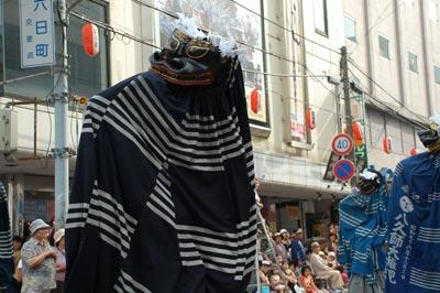 200708023sansya103.jpg