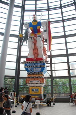 20070805_tatinebuta02.jpg