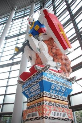 20070805_tatinebuta03.jpg