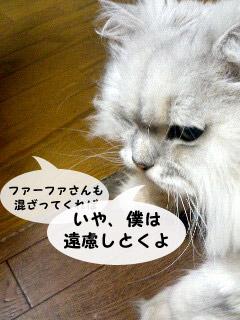 yonkoma3_4.jpg