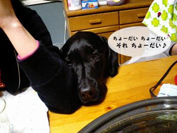 yonkoma6_2.jpg