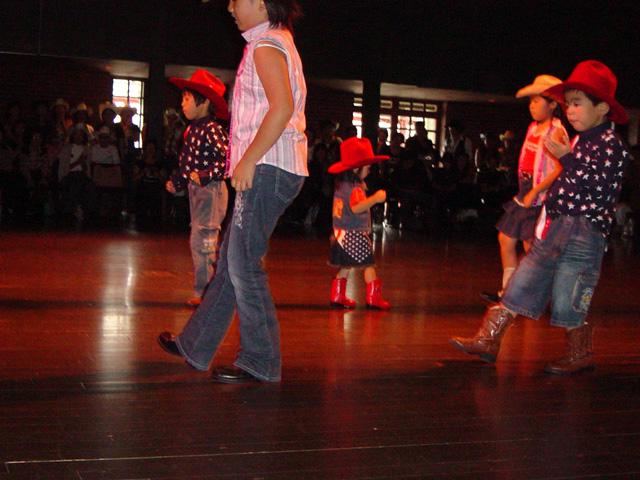 2007_9_2_Kids_2
