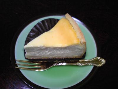 チーズケーキ (7)