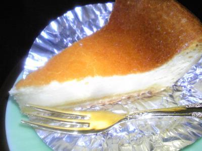 チーズケーキ (6)