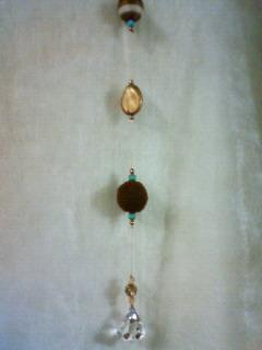 Cheburashka1.jpg