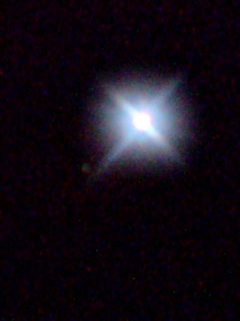 KC350132001.jpg