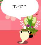 kouー☆4おしゃべり