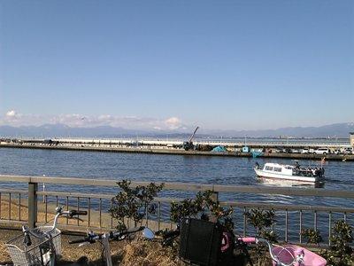 007-1江ノ島