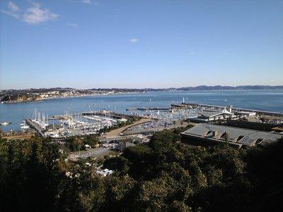 013-1江ノ島