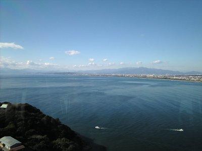 015-1江ノ島