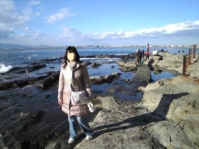 039-1江ノ島