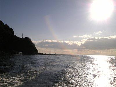 044-1江ノ島