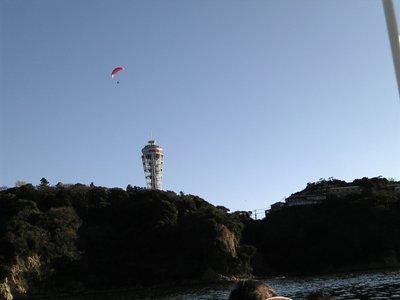 045-1江ノ島