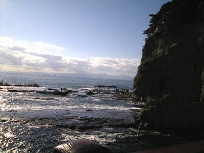 032-1江ノ島