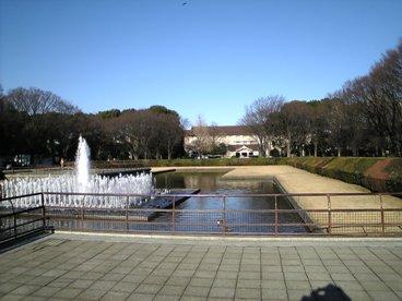 022-1上野公園