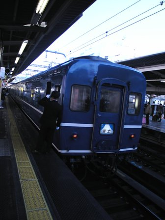 009-1ブルトレ富士