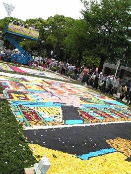 002-1日本大通り1