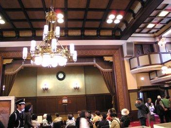 025-1会議室1