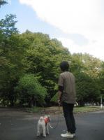 4IMG_9479.jpg