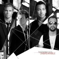 Backstreet Boys~『Unbreakable』