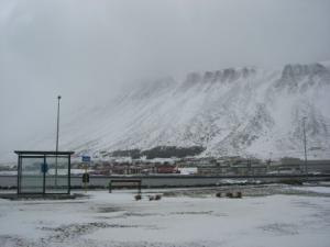 Isafjordur1.jpg
