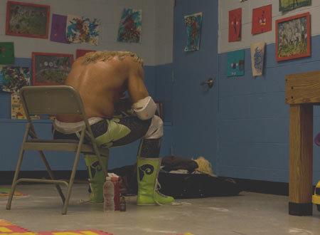 wrestler1