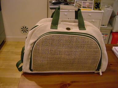 DSCF1586-bag1.jpg
