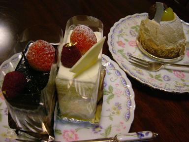 DSCF2181-cake.jpg