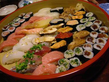 DSCF2260-sushi.jpg